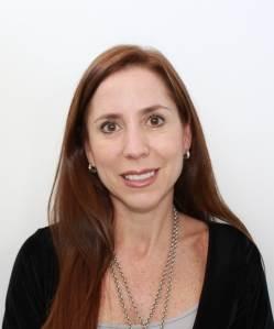 Mónica Correa Ciriani