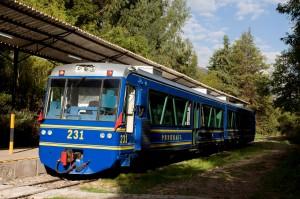 Tren-en-estación-del-Tambo-300x199