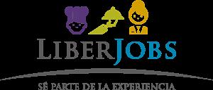 LogoLiberJobs