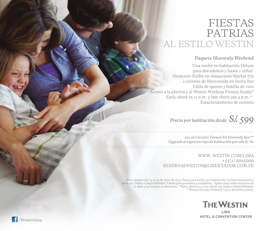 2015_WESTIN-Fiestas-Patrias